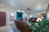 4488 Resort Drive - Photo 20