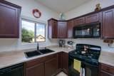 4488 Resort Drive - Photo 4