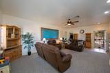 4488 Resort Drive - Photo 5