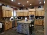 42707 Castle Hot Springs Road - Photo 17