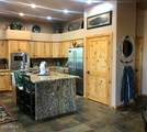 42707 Castle Hot Springs Road - Photo 18