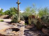 42707 Castle Hot Springs Road - Photo 2