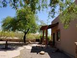 42707 Castle Hot Springs Road - Photo 4