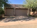 42707 Castle Hot Springs Road - Photo 9