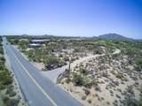 37010 Pima Road - Photo 5