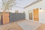 1342 Hubbell Street - Photo 41