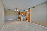 15207 37TH Avenue - Photo 23