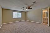 15207 37TH Avenue - Photo 27