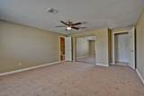 15207 37TH Avenue - Photo 28