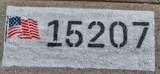 15207 37TH Avenue - Photo 37