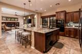 13045 Desert Vista Trail - Photo 10