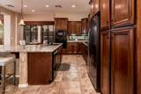 13045 Desert Vista Trail - Photo 11