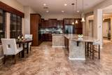13045 Desert Vista Trail - Photo 12