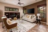 13045 Desert Vista Trail - Photo 15