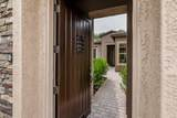 13045 Desert Vista Trail - Photo 2