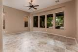 13045 Desert Vista Trail - Photo 20