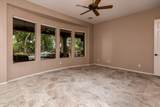 13045 Desert Vista Trail - Photo 21