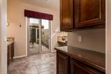 13045 Desert Vista Trail - Photo 22