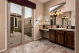 13045 Desert Vista Trail - Photo 23
