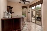 13045 Desert Vista Trail - Photo 25