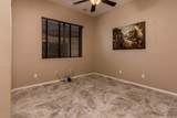 13045 Desert Vista Trail - Photo 26
