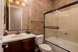 13045 Desert Vista Trail - Photo 27