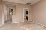 13045 Desert Vista Trail - Photo 29