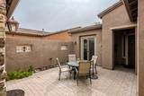 13045 Desert Vista Trail - Photo 3