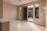 13045 Desert Vista Trail - Photo 30