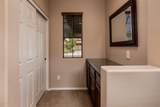 13045 Desert Vista Trail - Photo 31