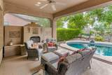 13045 Desert Vista Trail - Photo 34