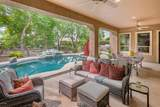 13045 Desert Vista Trail - Photo 35