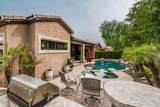 13045 Desert Vista Trail - Photo 36