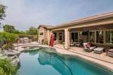 13045 Desert Vista Trail - Photo 37