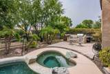 13045 Desert Vista Trail - Photo 39