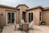 13045 Desert Vista Trail - Photo 4
