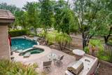 13045 Desert Vista Trail - Photo 40