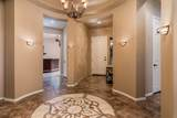 13045 Desert Vista Trail - Photo 6