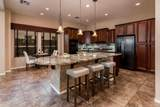 13045 Desert Vista Trail - Photo 9