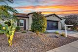 1771 Sattoo Way - Photo 4