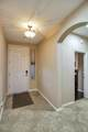 1771 Sattoo Way - Photo 6