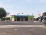 3503 Bethany Home Road - Photo 1