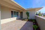 13050 Wildwood Drive - Photo 10