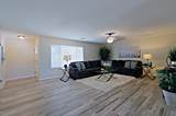 13050 Wildwood Drive - Photo 11