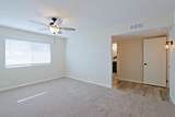 13050 Wildwood Drive - Photo 20
