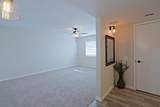 13050 Wildwood Drive - Photo 21