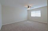 13050 Wildwood Drive - Photo 22