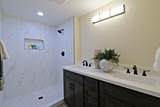 13050 Wildwood Drive - Photo 23