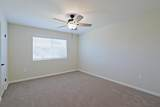 13050 Wildwood Drive - Photo 27