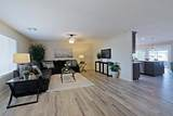 13050 Wildwood Drive - Photo 6